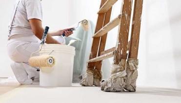 tarif artisan peintre décennale